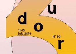 DOUR 2018 : Selah Sue, Agoria, Flavien Berger, Son Lux et 21 nouveaux noms