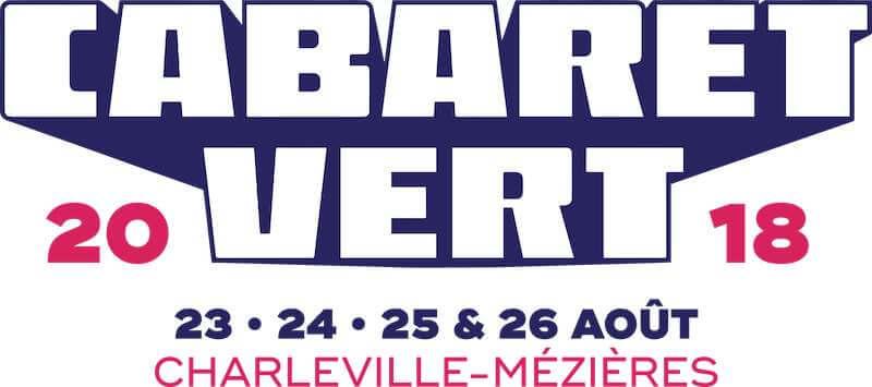 """Résultat de recherche d'images pour """"cabaret vert 2018"""""""