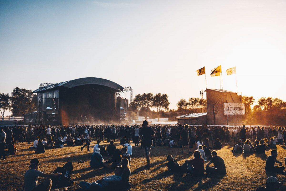 Dour Festival 2018 cacestculte LAST-ARENA-©-Fabrizio-de-Patre-1600x1066