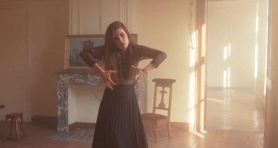 charlotte fuis clip video vevo sony cacestculte
