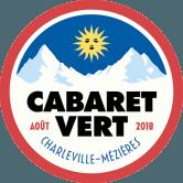 Cabaret Vert 2018 : la programmation complète