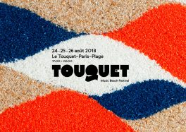touquet music beach festival 3 france leduc productions cacestculte