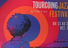 tourcoing jazz festival 2018 32e édition cacestculte