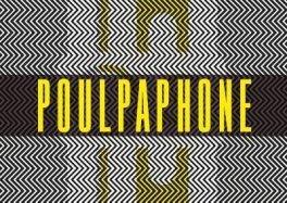 Le Poulpaphone 2018 : 14e édition pour le festival de musiques actuelles cacestculte