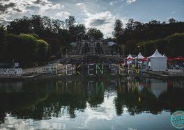 Rock en Seine 2018 © Iamthemale