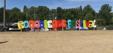 Ronquières Festival 2018 © Sébastien Ciron