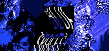 HUMAN SONG : Blue Spaces : un tour dans l'espace ?