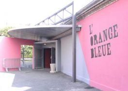 Orange Bleu Salle-de-l-Orange-Bleue Vitry-le-Francois Présentation de saison à l'Orange Bleu Vitry-le-François cacestculte tourisme en champagne ardennes