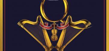 Queen Symphonic au Colisée de Roubaix jeudi 14 novembre 2019