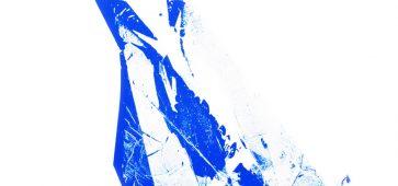 EREVAN TUSK : un nouvel album prévu pour avril 2019
