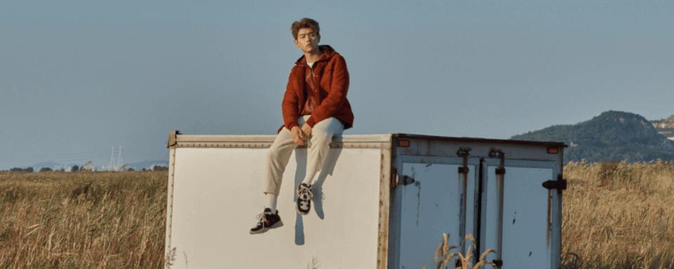 Eric Nam, la prochaine sensation K-pop, sera à La Madeleine à Bruxelles le 16 juin 2019