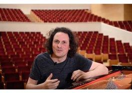La minute du chef Résurrection la 2ème symphonie de Mahler cacestculte ça c'est culte média video