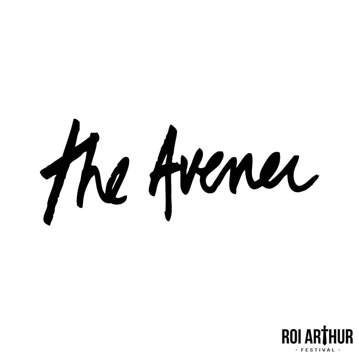 Festival du Roi Arthur 2019 : les premiers noms tombent ! (35)