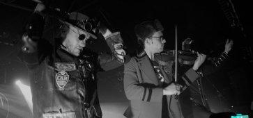 Soviet Suprem : la révolution du dancefloor fait étape dans le Grand Est