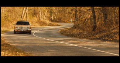 Delgres « Vivre sur la route » en duo avec Jean-Louis Aubert clip video ça c'est culte cacestculte