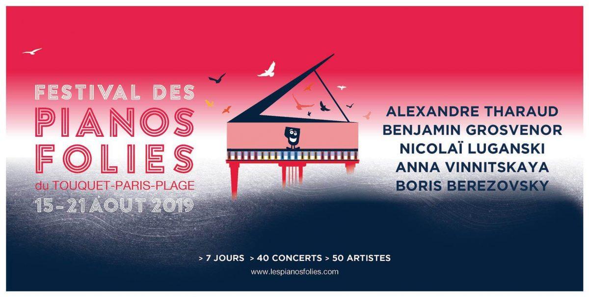 festival pianos folies touquet paris plages 2019