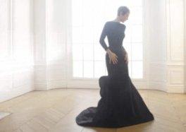 Stacey Kent le 1er novembre à la Salle Reine Elisabeth avec 'I Know I Dream' tour