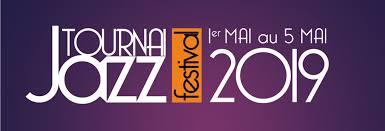 Reportage du Tournai Jazz Festival 2019