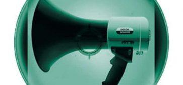 La compagnie Décor Sonore transforme le Métaphone et le carreau de fosse du 9-9bis