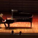 Quinze ans déjà pour le Lille Pianos Festival !