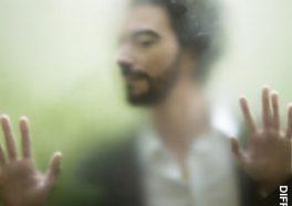 """MONSIEUR présente """"Different"""" est sorti en mai"""
