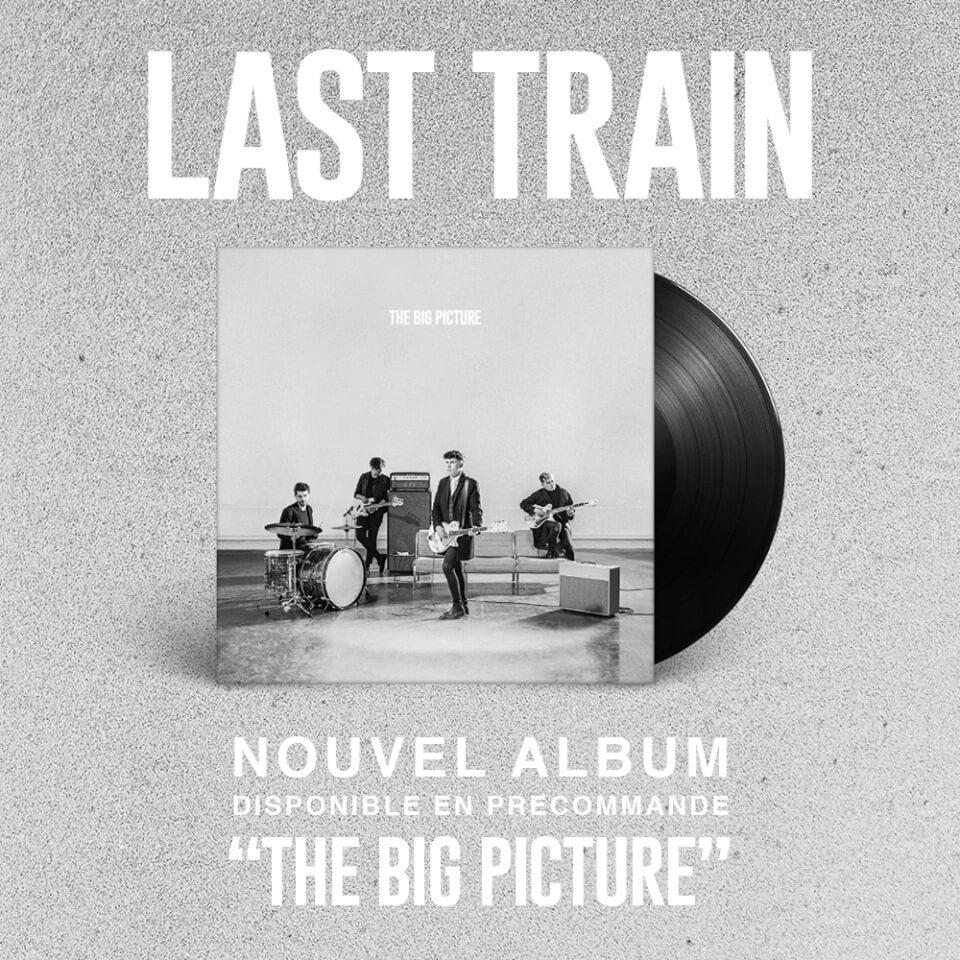 interview last train the big picture çacestculte