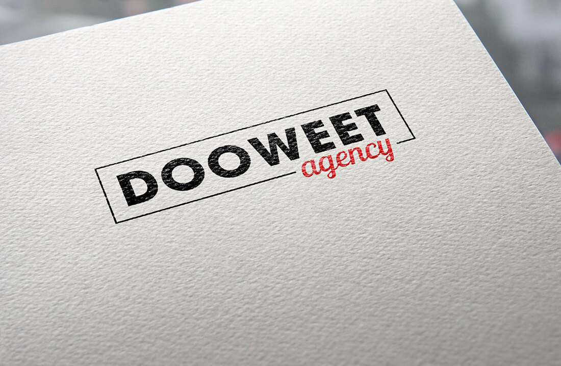 logo_papier_pleinfer dooweet agency