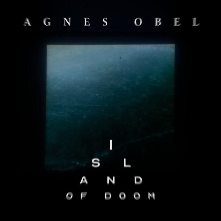 Bonne nouvelle : Agnes Obel revient avec Island of Doom