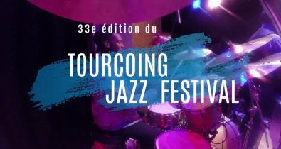 The Stanley Clarke Band au Tourcoing Jazz Festival 2019