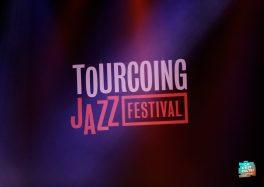 Le Tourcoing Jazz Festival 2019 : un événement incontournable (journées des 16 et 17 octobre) Youn sun nah 19.10.19 (6)