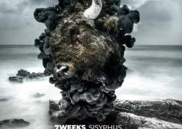 Les limougeauds de 7 weeks portent une nouvelle pierre à leur édifice avec Sisyphus