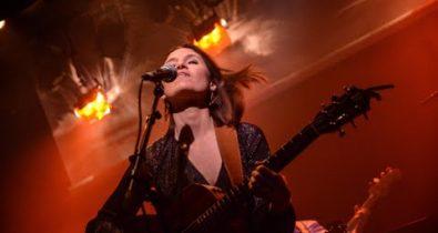 Ondine Horseas - Concert complet 2020 HD (live)
