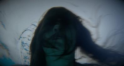 Vanessa Philippe À l'abri du vent (clip officiel)