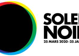 Louvre-Lens : ouverture de l'exposition Soleils noirs