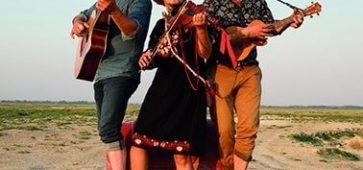 Festival Voyage au cœur de l'été Dewailly - Amiens