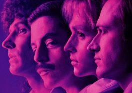 Bohemian Rhapsody 2 (la suite du biopic sur Queen) peu probable