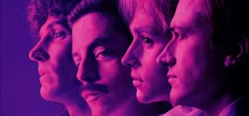 Bohemian Rhapsody 2 (la suite du biopic sur Queen) peu probable