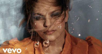 Louane - Donne-moi ton coeur (clip officiel) 2020