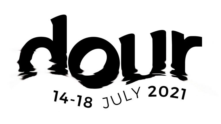 A$AP Rocky rejoint la programmation du Dour Festival 2021