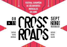 Crossroads-Festival-2020