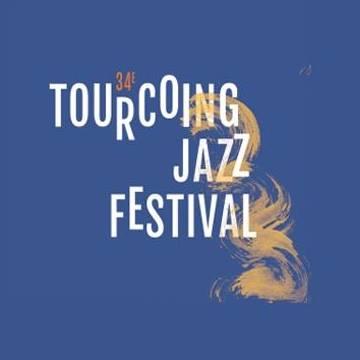 Tourcoing Jazz Festival 2020 annonce sa programmation : 34e édition