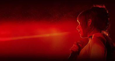 [BANDE-ANNONCE] « Mylène Farmer, l'Ultime Création »