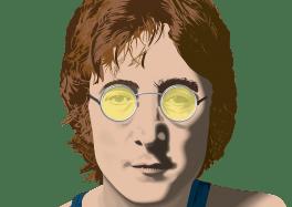 John Lennon aurait fêté ses 80 ans en cette année 2020