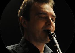 Christian Gossart clarinettiste solo à l'Orchestre National de Lille Christian_Gossart