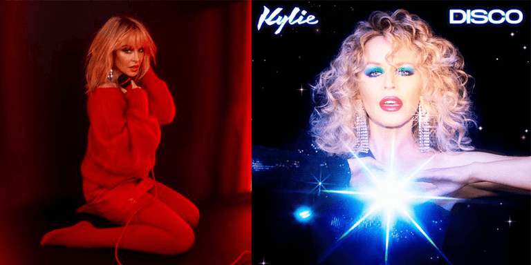 kylie-minogue-say-something-twitter