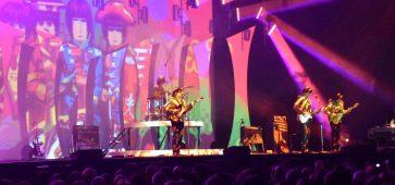 Top 5 concerts chez Ça C'est Culte en 2020 : édition écourtée