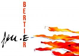 « Feu.E » : troisième opus de Bertier