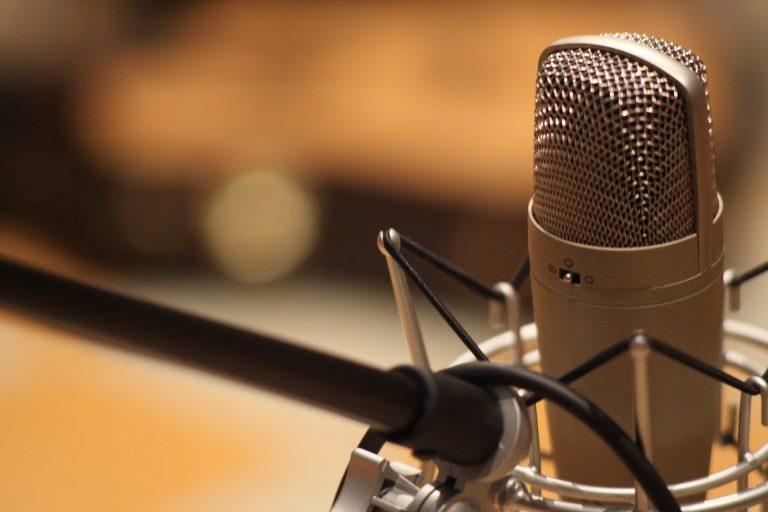 microphone ça c'est culte cacestculte