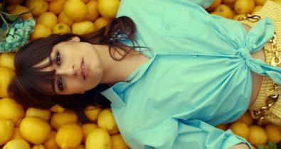 Clara Luciani - Le reste (Clip Officiel) (2021)
