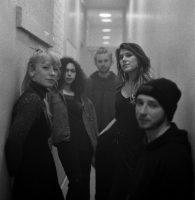 7e édition pour le Hau'Rock : Yseult + NINON en concert le 9 juin à Haubourdin